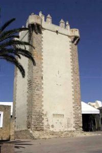 Torre-Guzman-Bueno-Conil