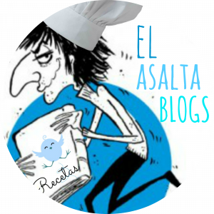 Logo asalta blogs