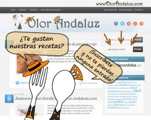 Suscribete-blog-Olorandaluz