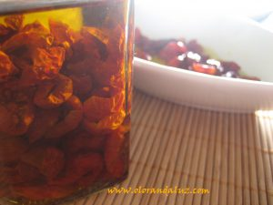 Tomates-cherry-secos