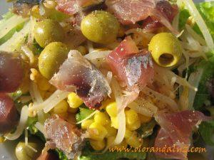 Ensalada-jurel-marinado