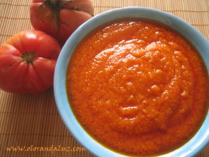salsa-tomate-tomate-frito-casero