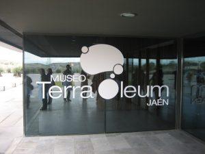 Terra-Oleum