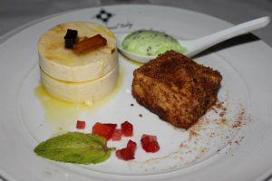 leche-frita-hotel-palacio-mengibar