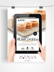 #ILikeCordoba
