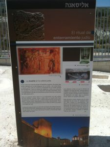 necropolis-judia-Lucena