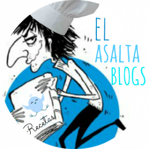 asalta-blogs