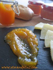 mermelada-calabaza-zanahoria-naranja
