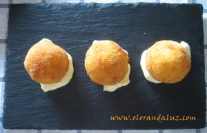 bolitas-patatas-jamon-serrano-queso