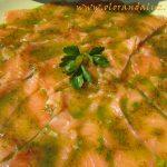 carpaccio-de-salmon