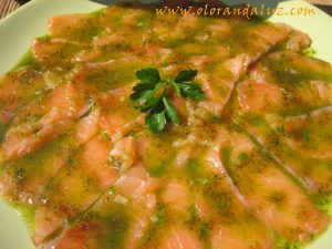 carpaccio-de-salmon