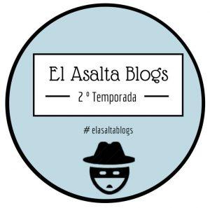 logo-#elasaltablogs