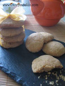 galletas-de-turrolate