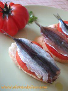 tostas-sardinas-marinadas-tomate-aove