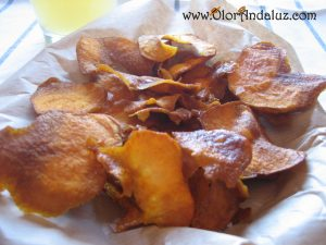 chips-de-boniato-batata