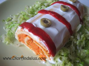 brazo-de-gitano-con-pimientos-rojos-y-surimi