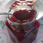 mermelada-de-fresa-vainilla
