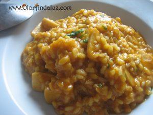 arroz-con-chocos