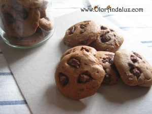 galletas-de-chocolate