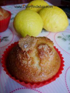 magdalenas-con-limon