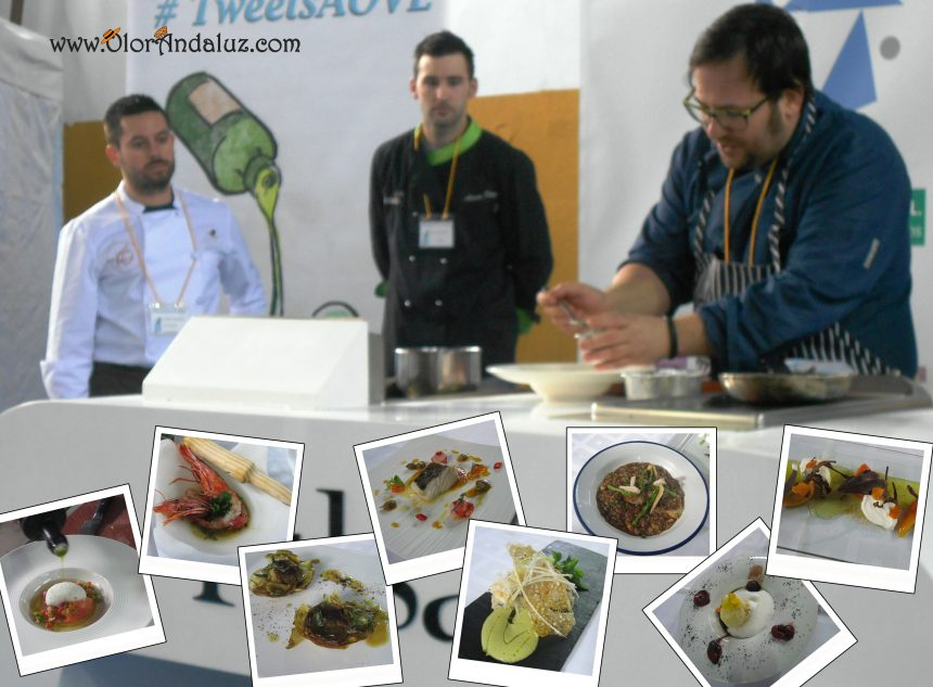 showcooking-gastroaove