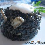 arroz-negro-con-sepia