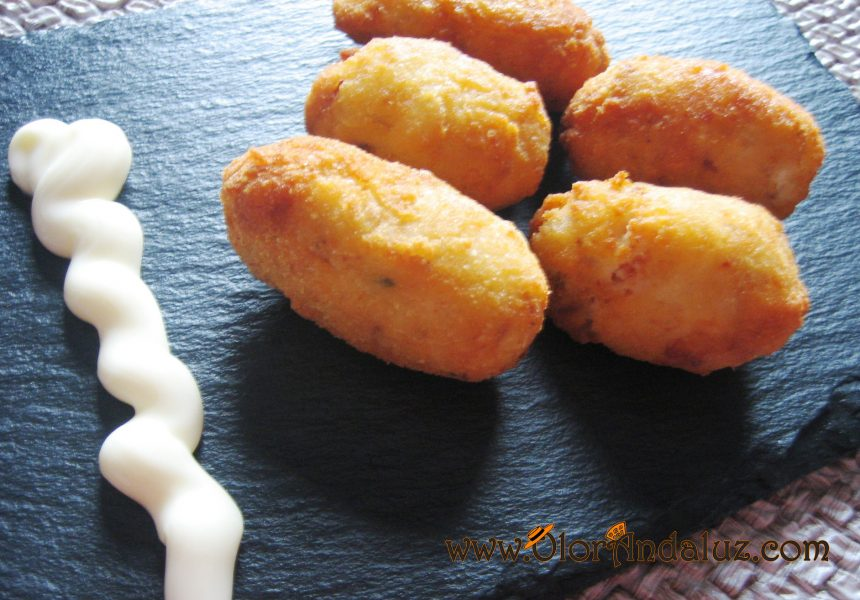 croquetas-caseras-de-cocido-puchero