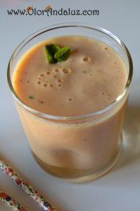 batido-fresa-mango-melon