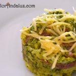 pastel-de-brocoli-patata-bacon