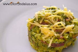 pastel-de-brocoli-patata-bacon