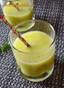zumo-de-melon