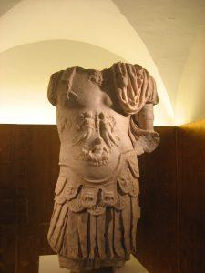Museo-Baena