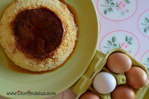 flan-de-huevo
