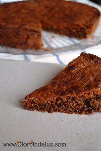 Bizcocho-chocolate-galletas