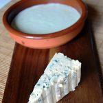 salsa-de-queso-azul