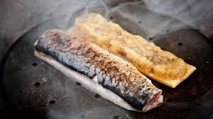 Aponiente-sardinas-brasa