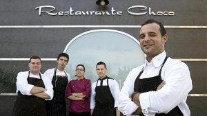 Restaurante-Choco