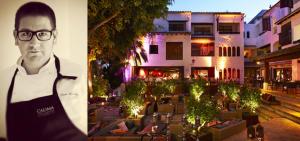 daniGarcia-Hotel-Puente-Romano