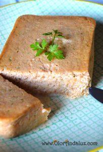 pastel-de-merluza-al-microondas