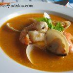 sopa-de-pescado-y-marisco
