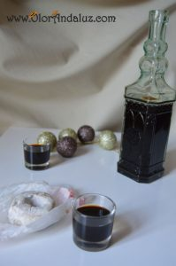 Arresoli-licor-de-cafe