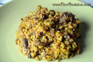 mi-plato-arroz-rabo-toro