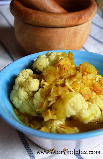 coliflor-a-la-granaina