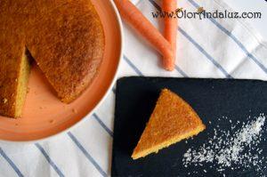 bizcocho-de-zanahoria-y-coco