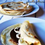 crepes-de-chocolate-y-platano