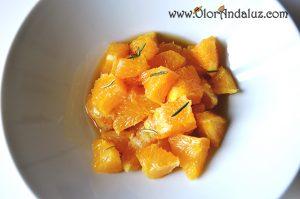 naranjas-maceradas