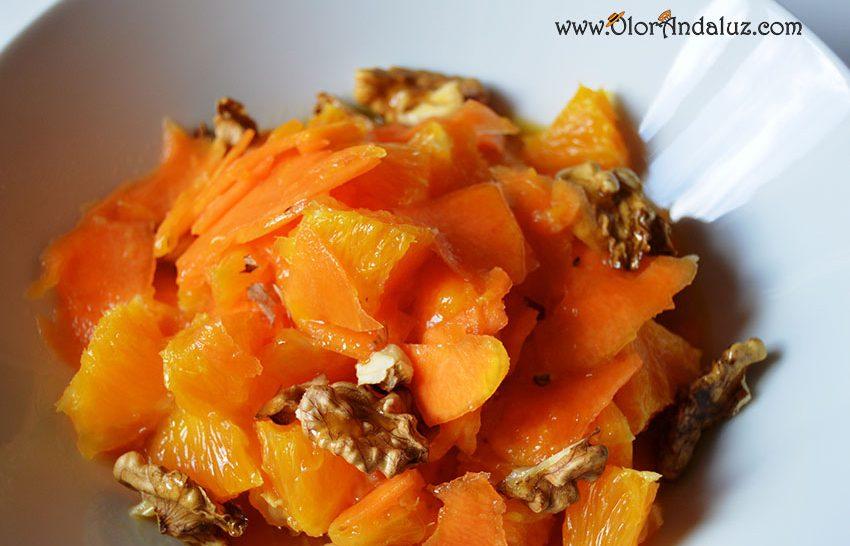 ensalada-calabaza-naranja