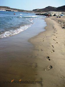playa-cabo-de-gata