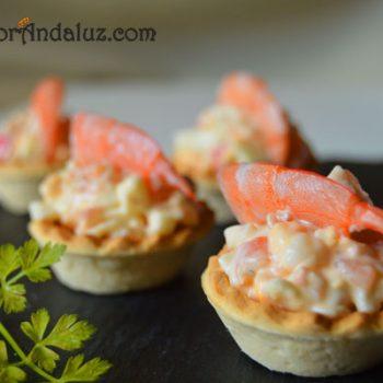 tartaletas-de-marisco-salmon