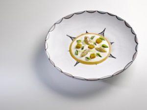 noor-restaurante-Córdoba